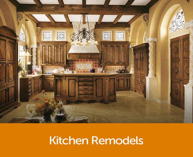 image - Bathroom Remodel Lakeland Fl